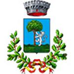Logo Comune di Almenno San Bartolomeo