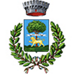 Logo Comune di Almenno San Salvatore